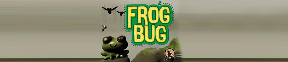 FrogBug