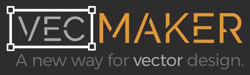 VecMaker