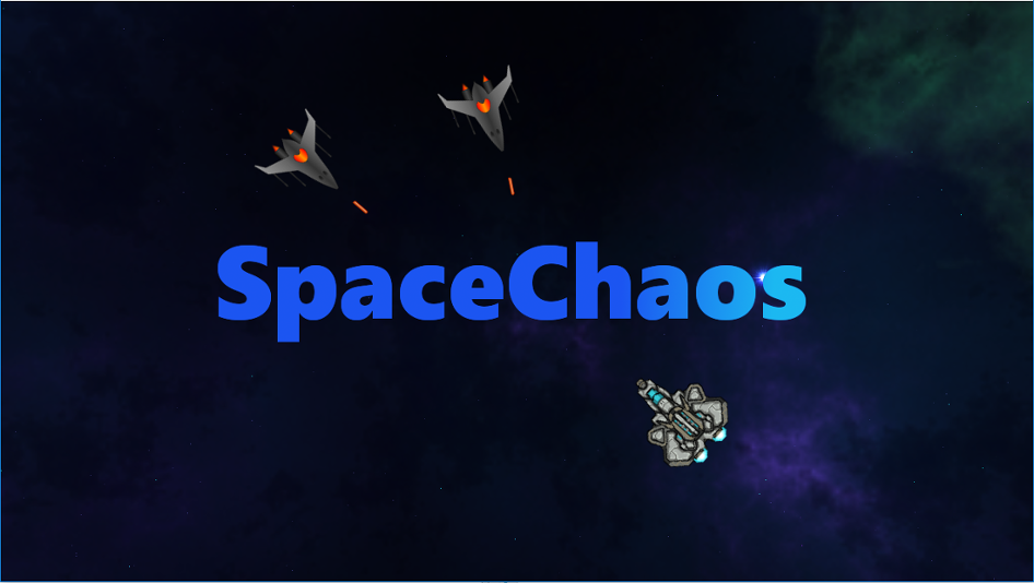 SpaceChaos