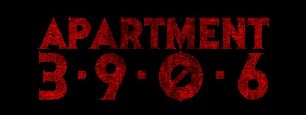 Apartment 3906