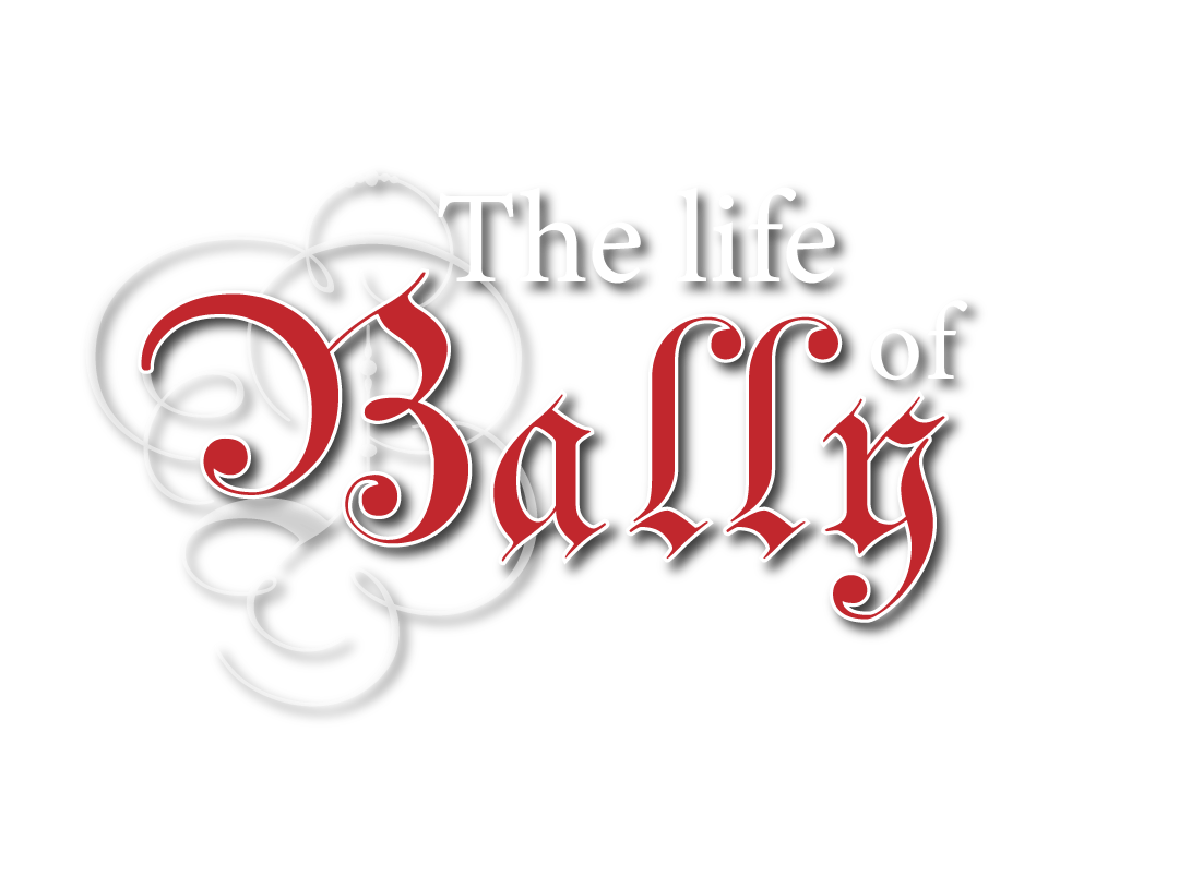 The Life of Bally