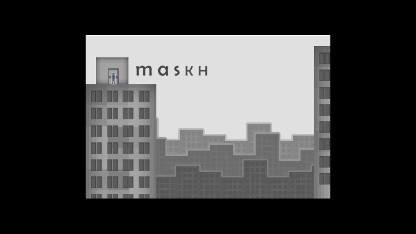 masKH