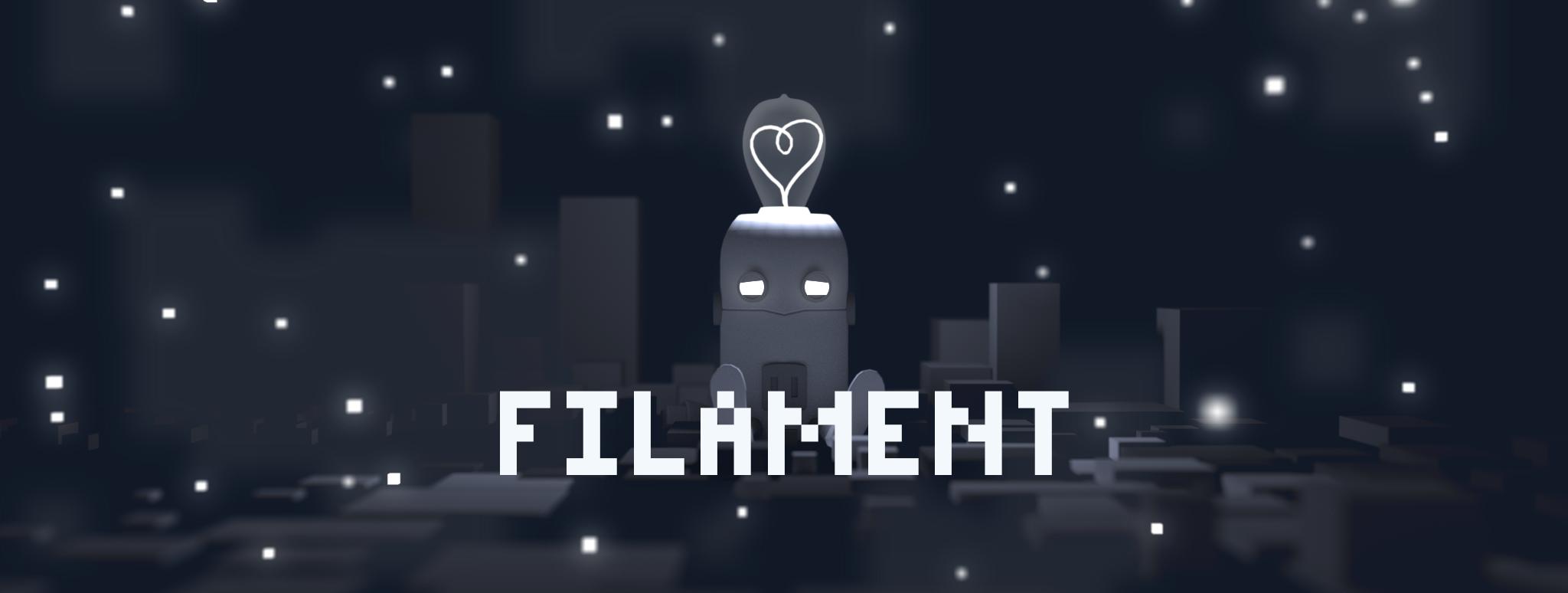Filament (alpha)