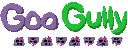 Goo Gully