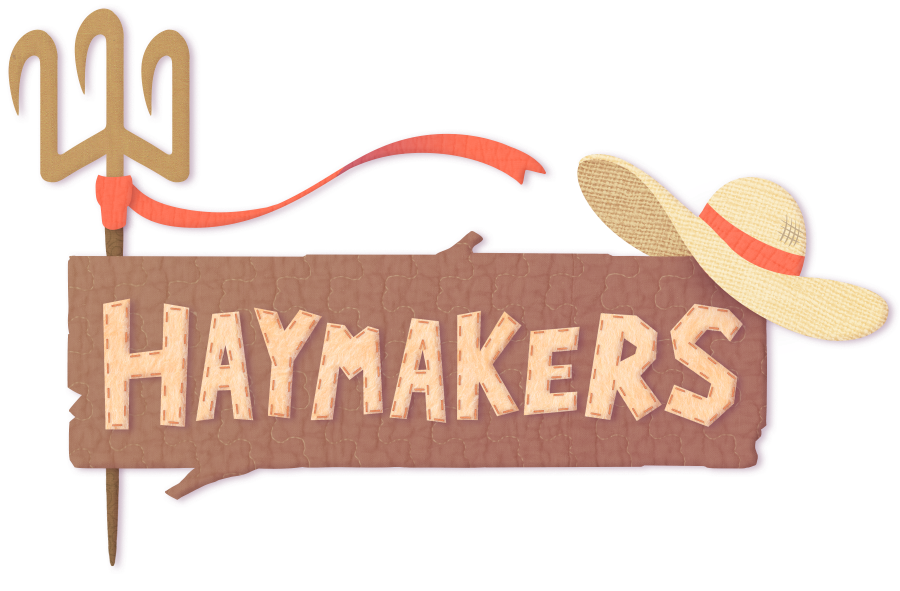 Haymakers (demo)