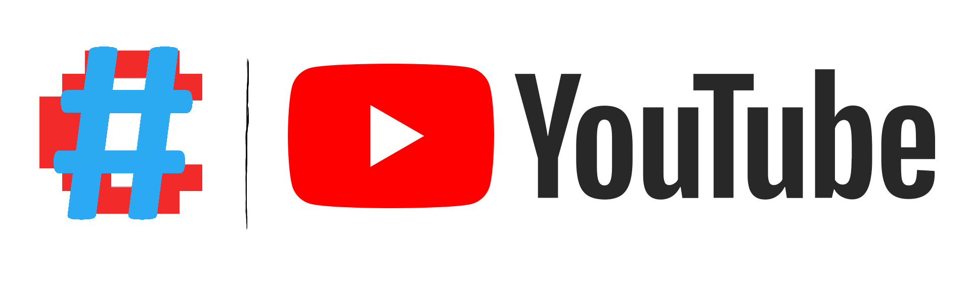 CXC Ultimate YouTube®™ Sim.