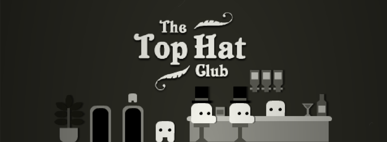 The Top Hat Club