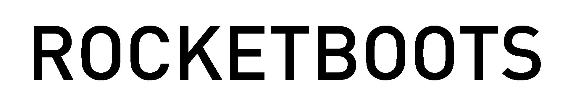 ROCKETBOOTS - PROTOTYPE
