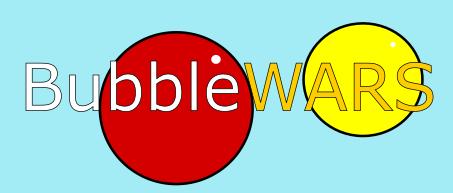 BubbleWars