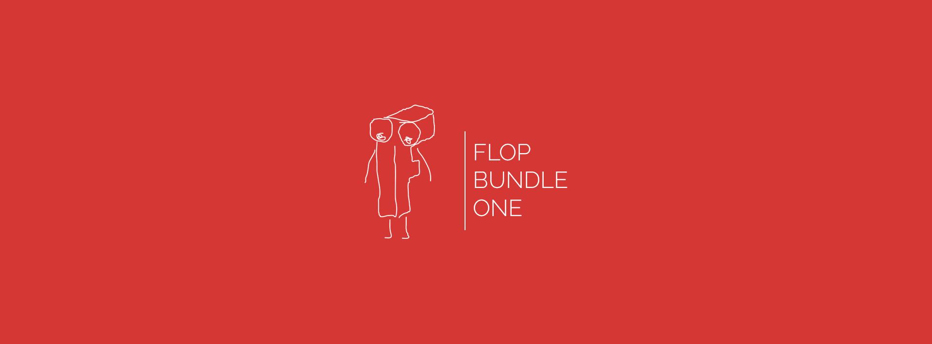 FLOP Bundle I