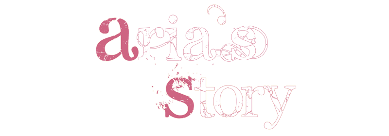 Aria's Story