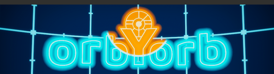 orbYorb VR