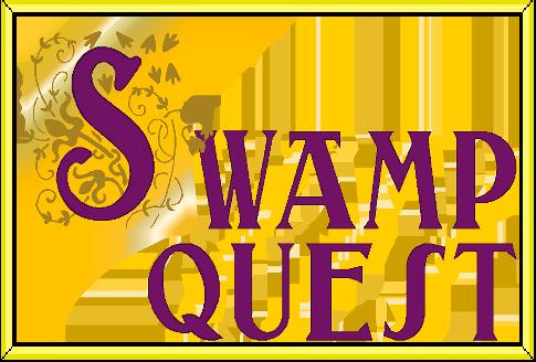Swamp Quest