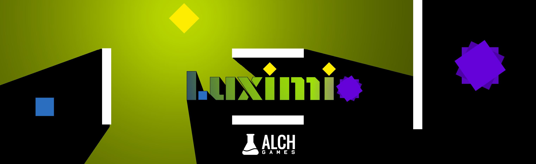 Luximio