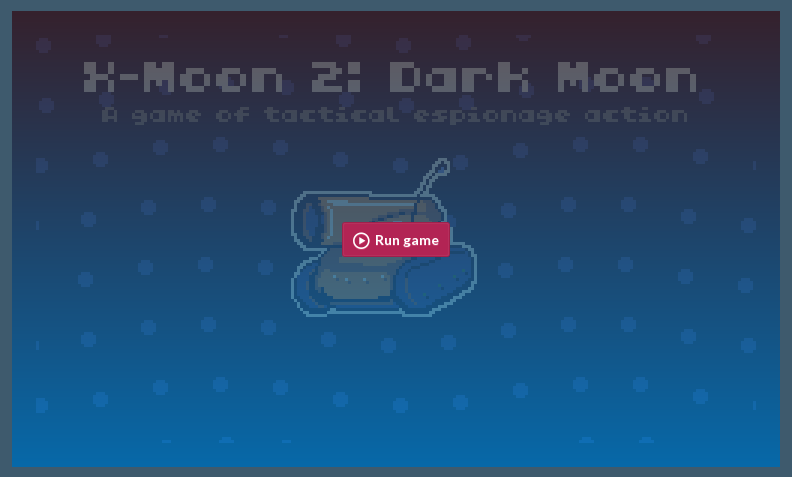 More embed options for HTML5 games - itch io