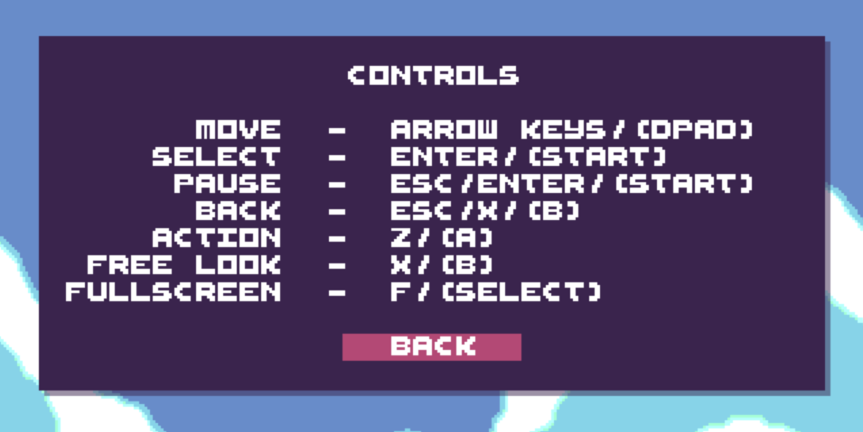 controls-screen