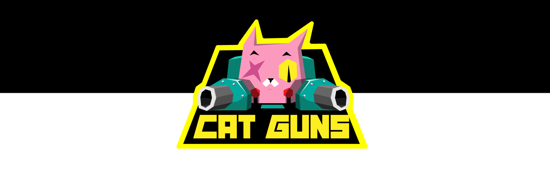 Cat Guns [Demo]