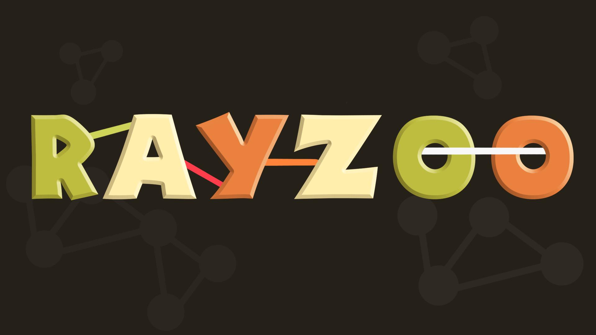 Rayzoo