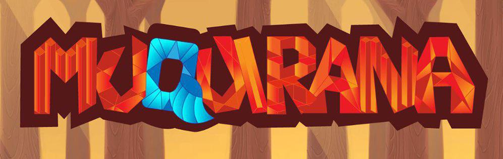 Muquirana
