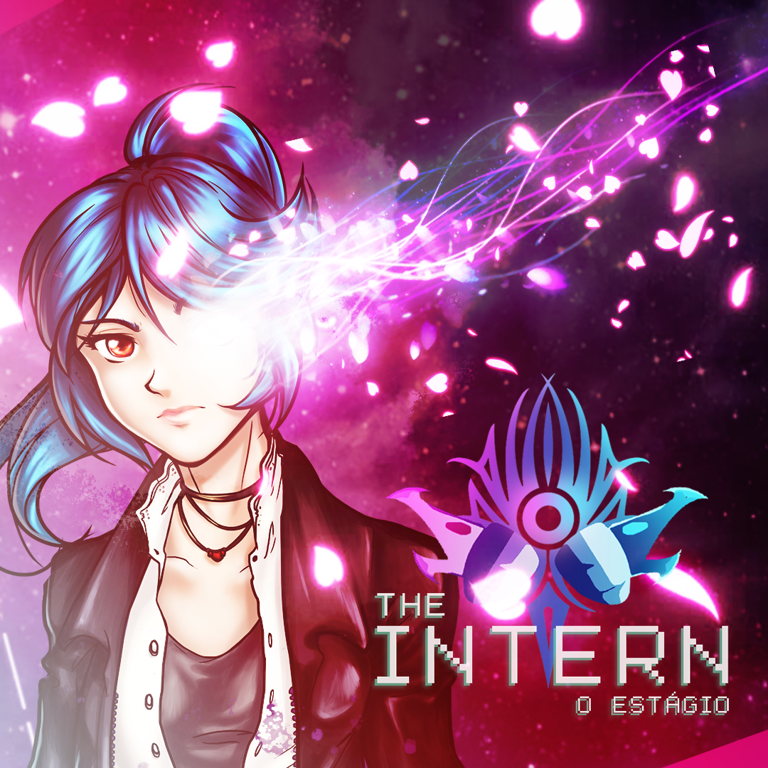 The Intern - O Estágio