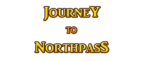 Journey to Northpass