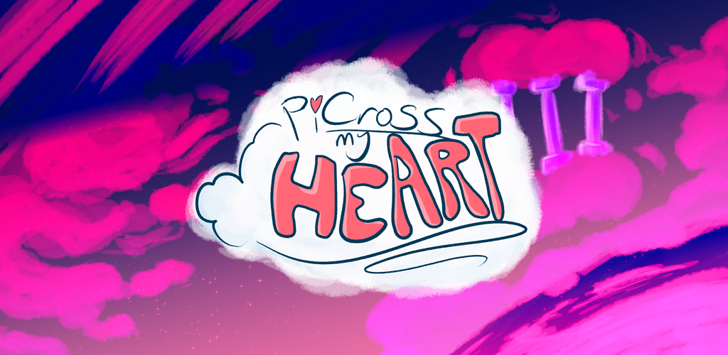 Picross My Heart