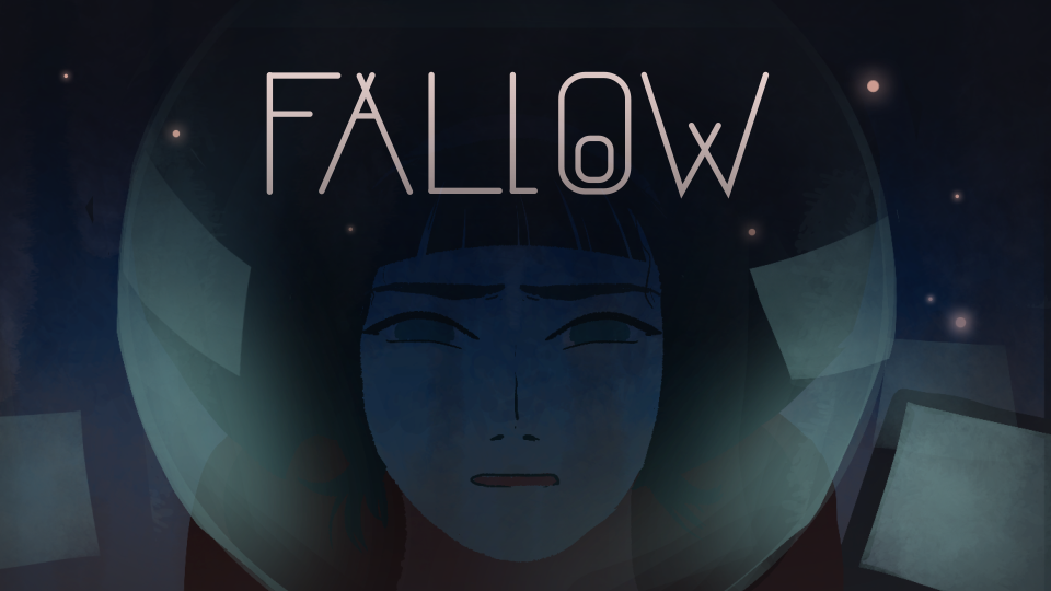 Fallow [Chapter I: Transmission]