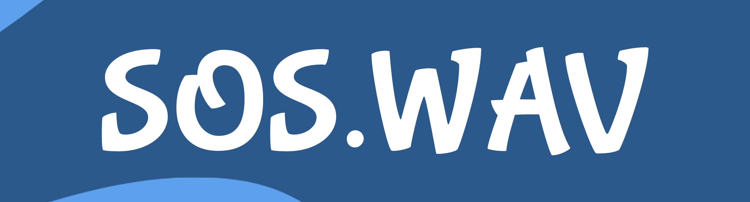 SOS.WAV