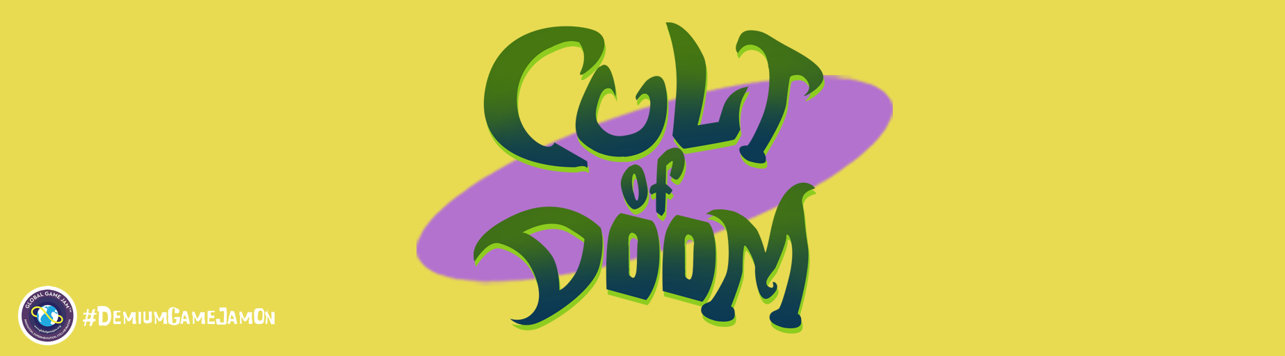 Cult of Doom