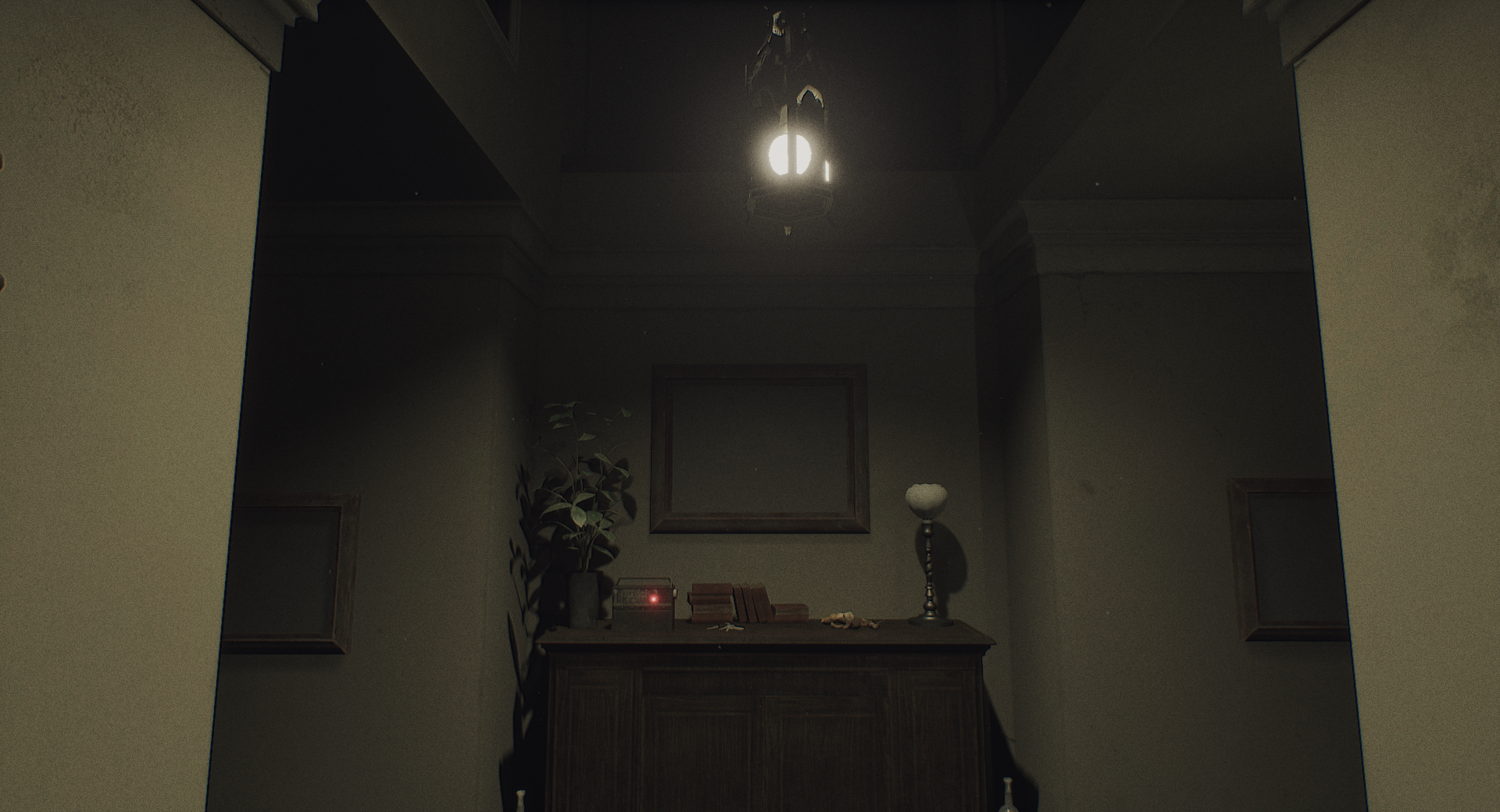P.T Port Project