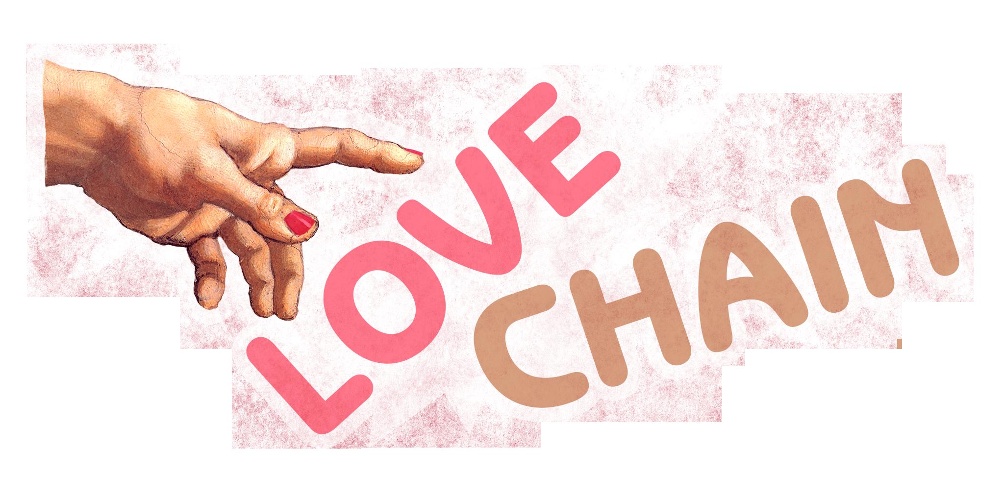Love Chain