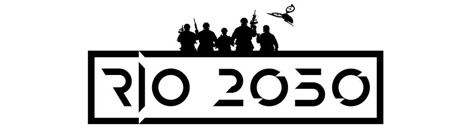 Rio2050