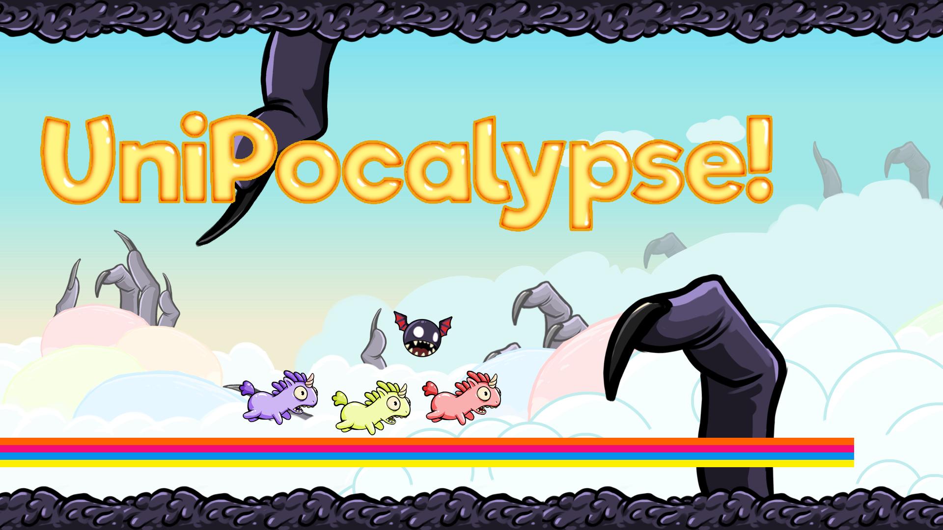UniPocalypse