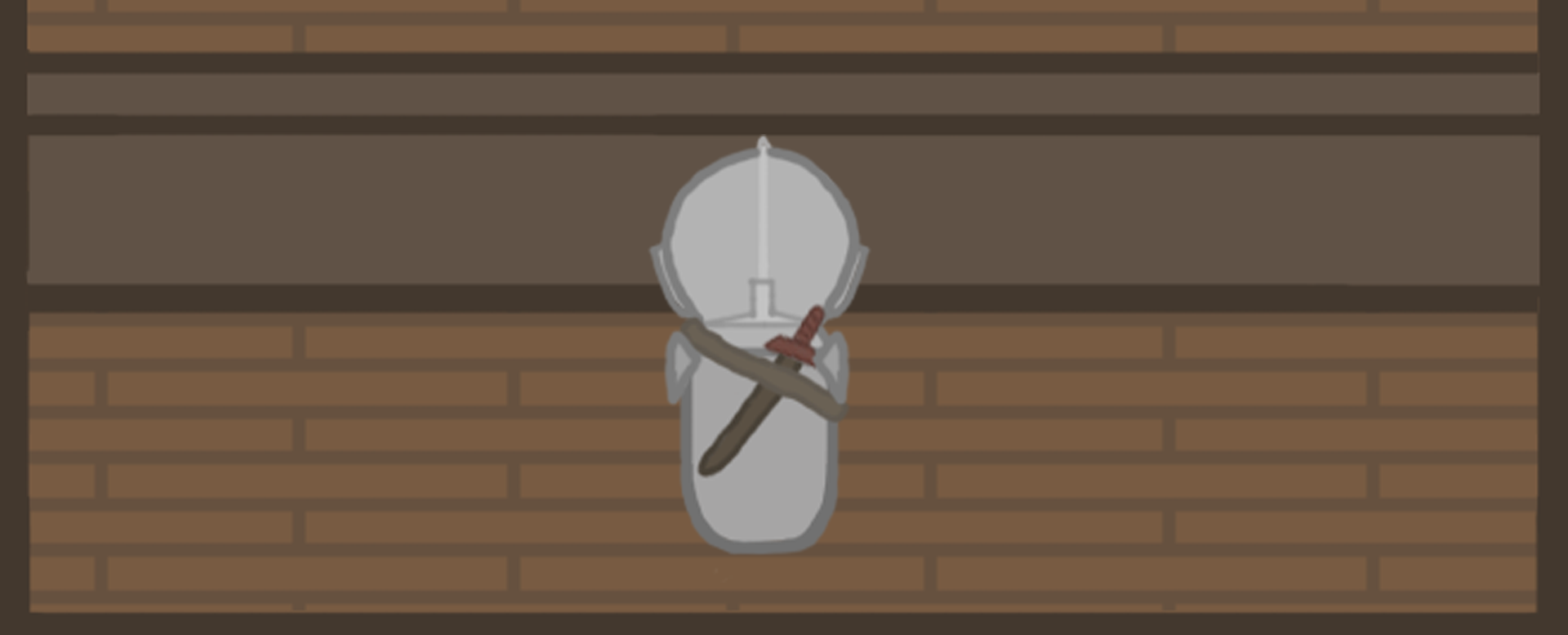 Medieval Siege Emporium