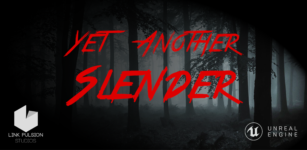 Yet Another Slender