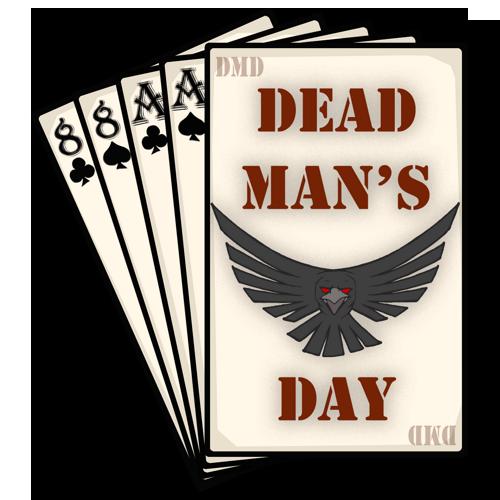 Dead Man's Day