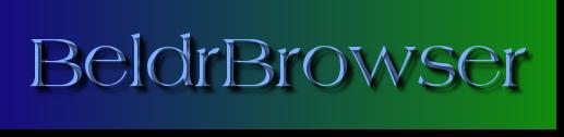 BeldrBrowser