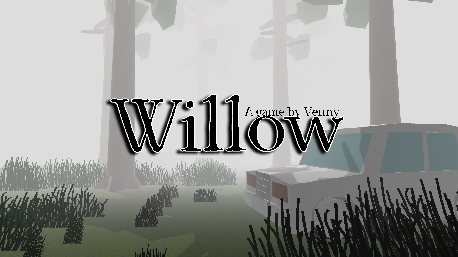 Willow Prototype