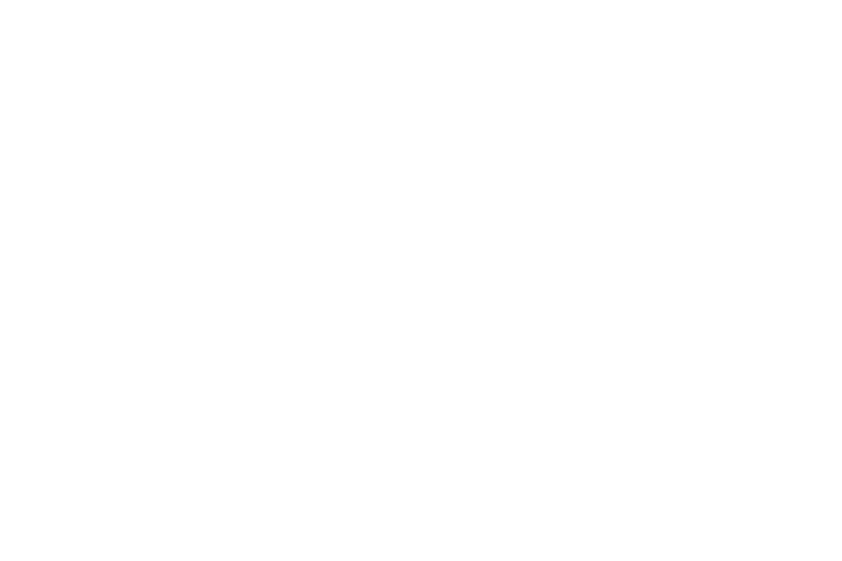 The R314Y Project