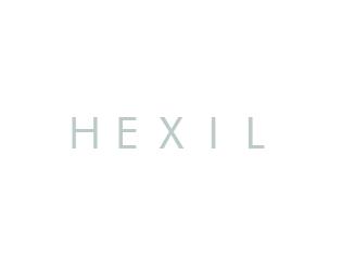 HEXIL