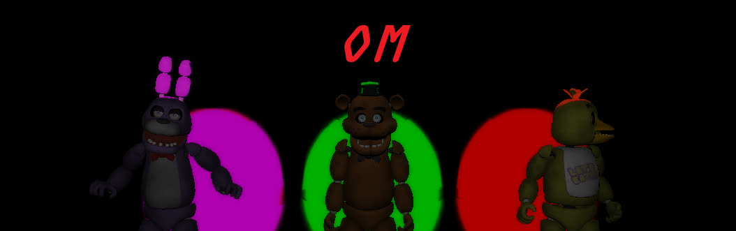 Old Memories 2 is on Gamejolt - Old Memories (fnaf fan game