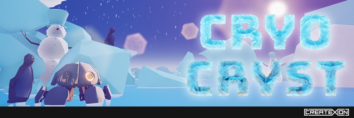 CryoCryst