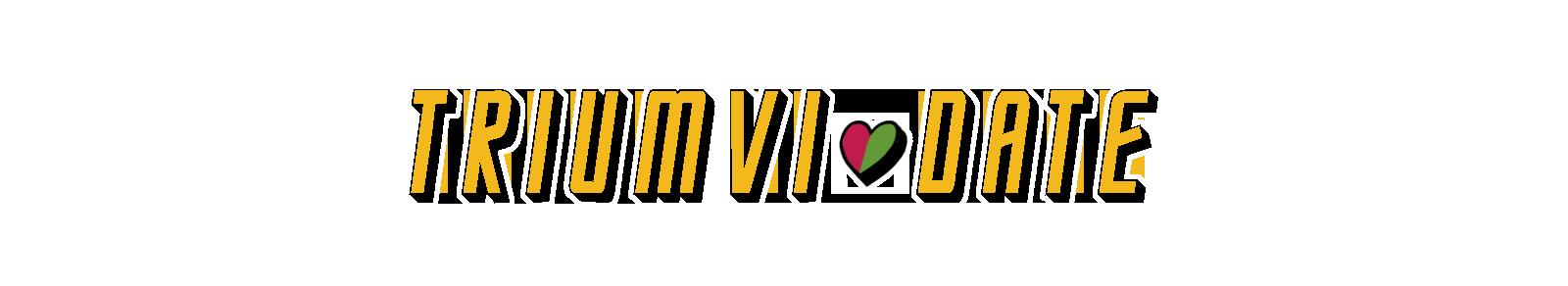 [Demo] TriumviDate:  A McSpirk Dating Simulator