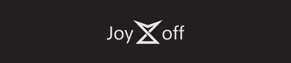 JoyXoff