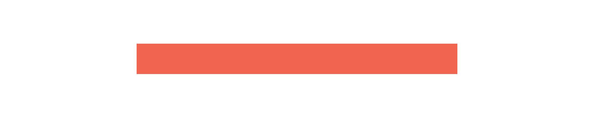 Thorns & Spells