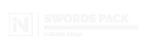 3D Swords Pack