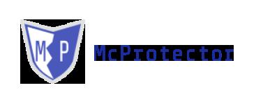 McProtector