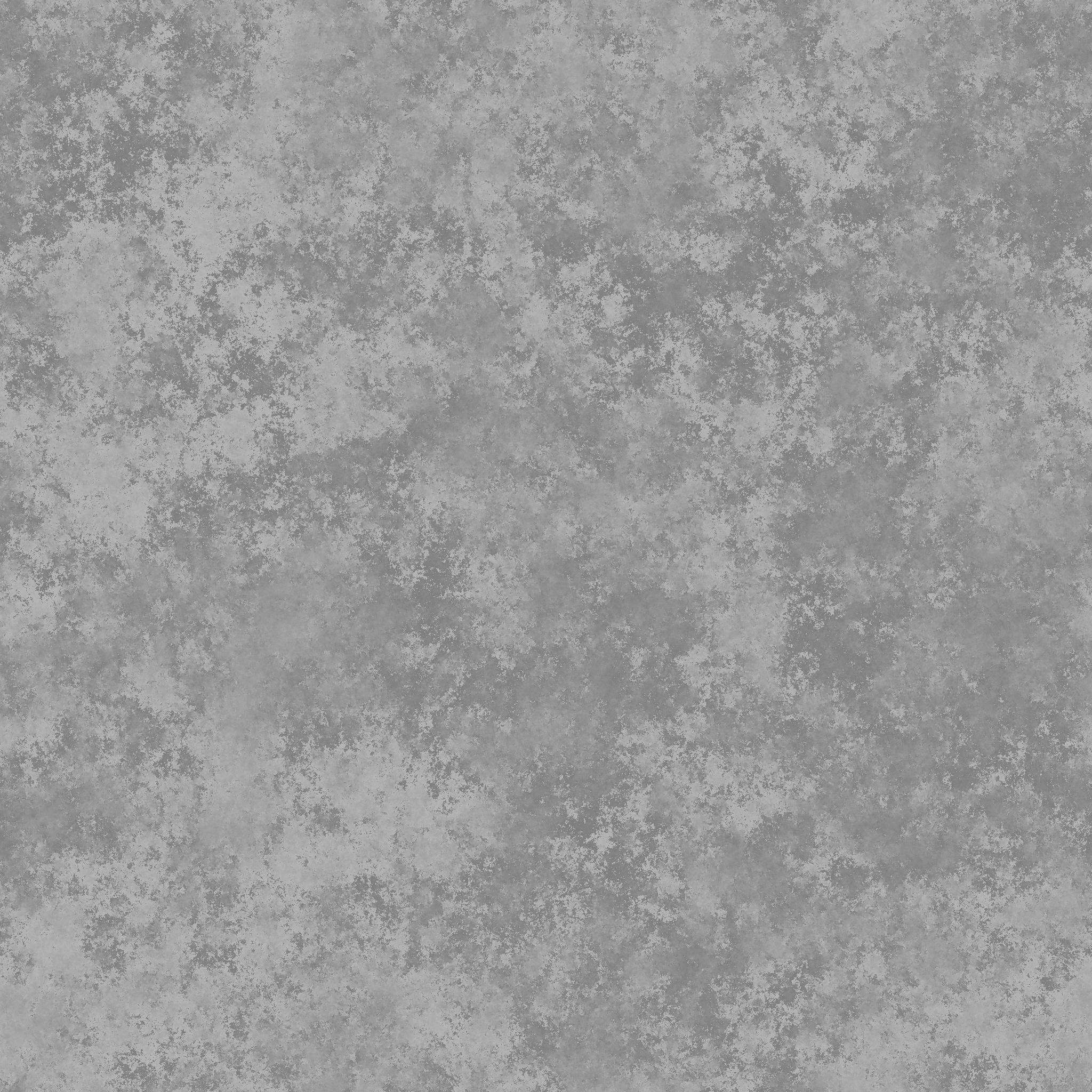 Update 2] +20 MF Noise (T) - 500 HD Textures Vol 1 by Kronbits