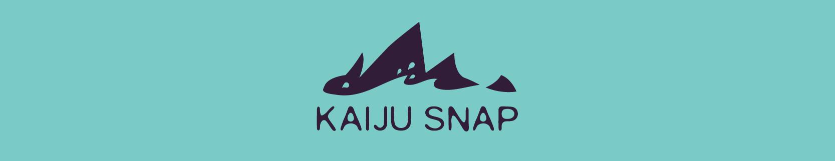 Kaiju Snap