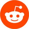 Reddit_EXPVR